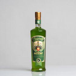 SESHAT Liquore Alla Canapa – 70cl