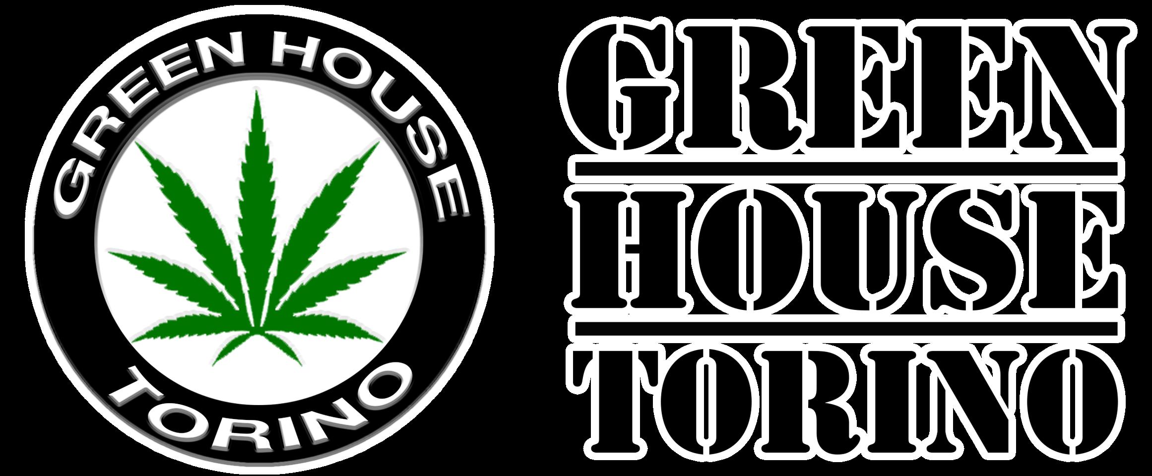 Green House Torino