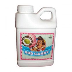 ADV NUTRIENTS – BUD CANDY 250ML