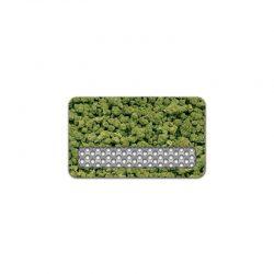 GRINDER CARD – BUDS