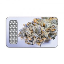 GRINDER CARD – GIRL SCOUT COOKIES