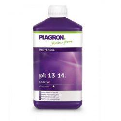 PLAGRON PK 13/14 – 250ML