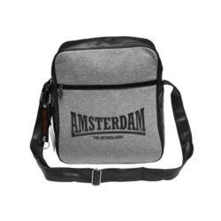 Borsa Amsterdam