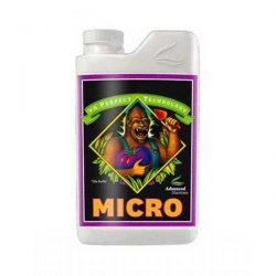 ADVANCED NUTRIENTS MICRO – PH PERFECT – 500ML