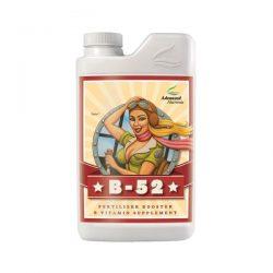 ADVANCED NUTRIENTS – B-52 – 250ML