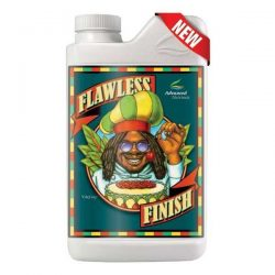 ADVANCED NUTRIENTS – FLAWLESS FINISH (FINAL PHASE) 250ML