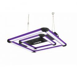 LUMATEK – LAMPADA LED ATTIS 200W