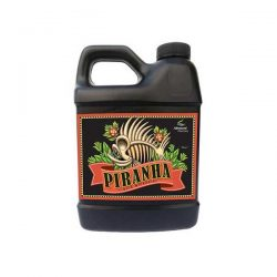 ADVANCED NUTRIENTS – PIRANHA 250 ML