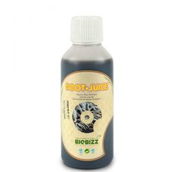 BIOBIZZ ROOT·JUICE 250 ML