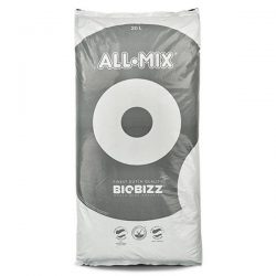 BIOBIZZ ALL-MIX 20LT