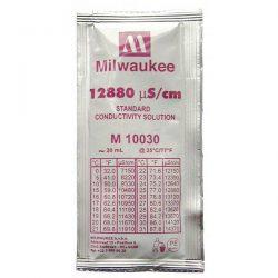 SOLUZIONE CALIBRAZIONE EC 12880 ΜS/CM 20ML