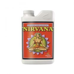 ADVANCED NUTRIENTS – NIRVANA 250ML