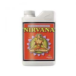 ADVANCED NUTRIENTS – NIRVANA 250ML
