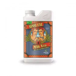 ADVANCED NUTRIENTS – SENSI CAL-MAG XTRA – 250ML