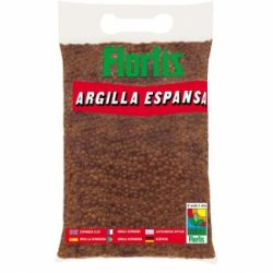 ARGILLA ESPANSA 7 L DRENAGGIO