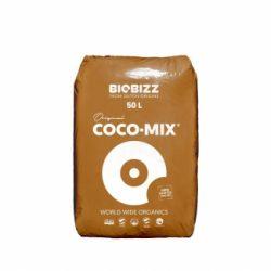 BIOBIZZ – COCO MIX TERRA | 50L