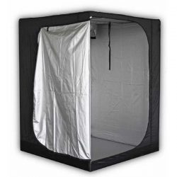 MAMMOTH LITE 150 GROW BOX INDOOR 150x150x200