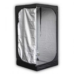 MAMMOTH LITE80 + GROW BOX INDOOR 80X80X160CM