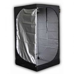 MAMMOTH LITE 90 + GROW BOX INDOOR 90X90X180CM