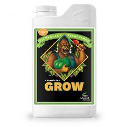 ADVANCED NUTRIENTS GROW – PH PERFECT – 500ML