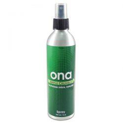 ONA SPRAY FL 250ML | CONTROLLO ODORI