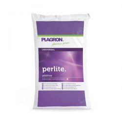 PLAGRON PERLITE AGRO 10L