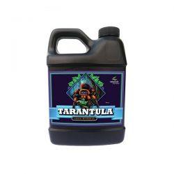 ADVANCED NUTRIENTS – TARANTULA 250ML
